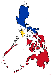 Flag-map_of_the_Philippines